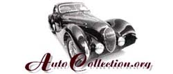 http://www.auto-collection.org/